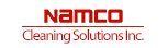 Namco Cleaning Solutions